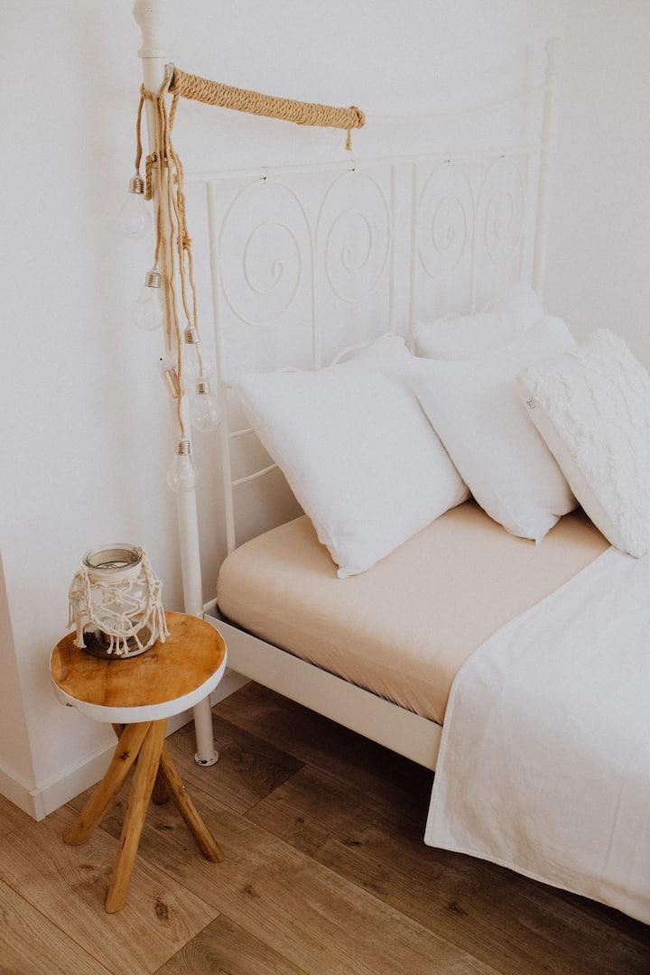 Dom na łące - Pokój nr.3