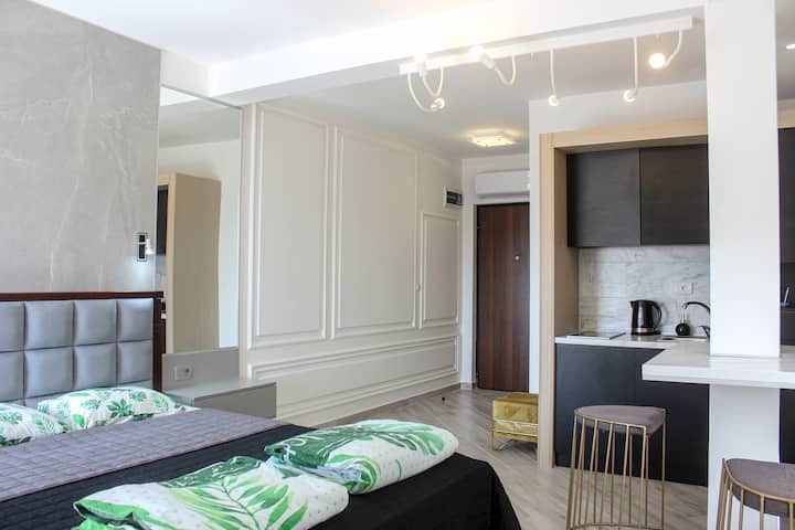 Misisuone Apartments Budva 5