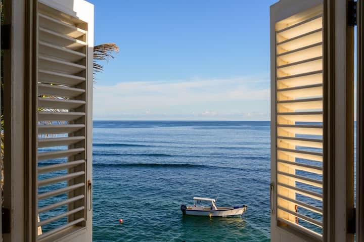 Ocean Front 4
