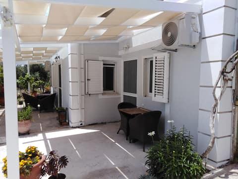 Villa Gaia.b.