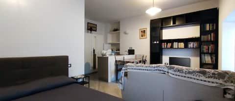 La Contea Dei Fieschi - CITRA 010040-LT-0010