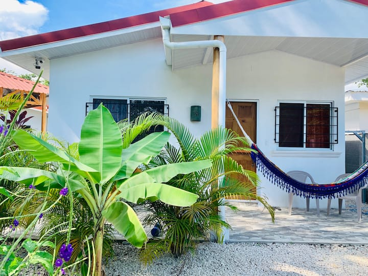 Casa Mimosa-Disinfected/Close to Beach/Gorgeous