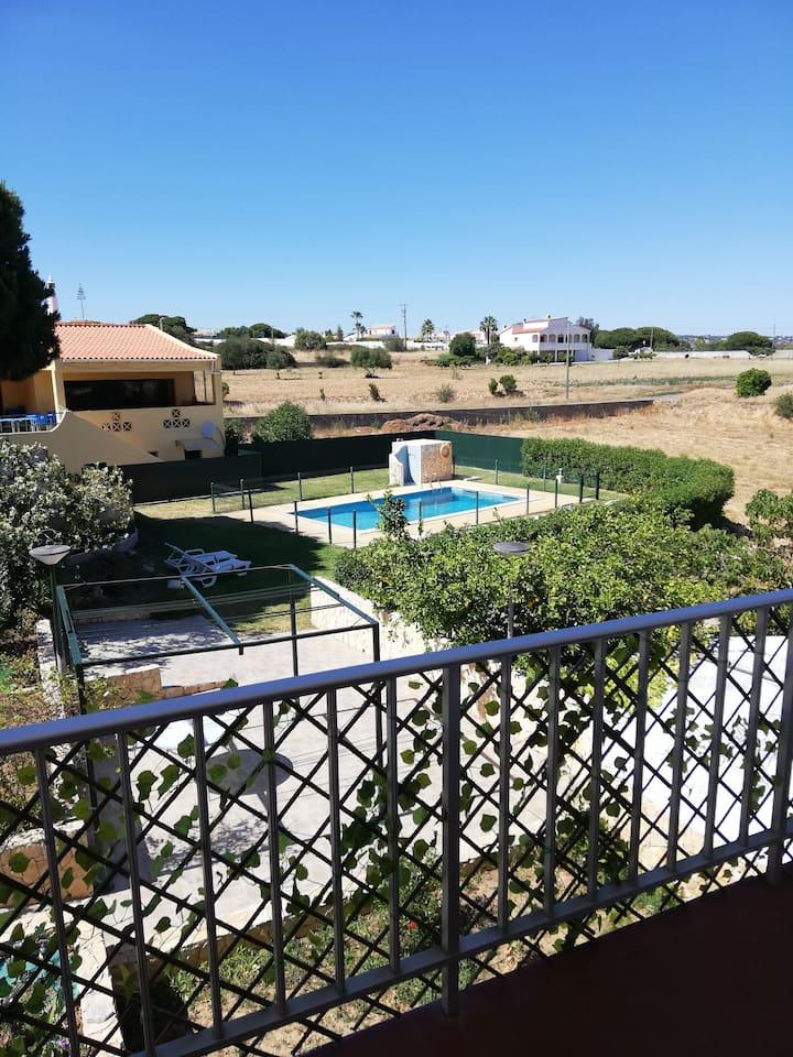 Villa Mila - 3 Bedroom Apartment
