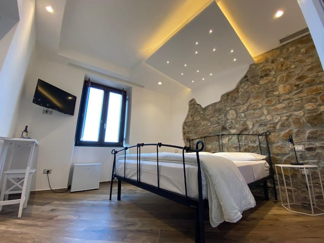 L'Orologio Bed & Breakfast III