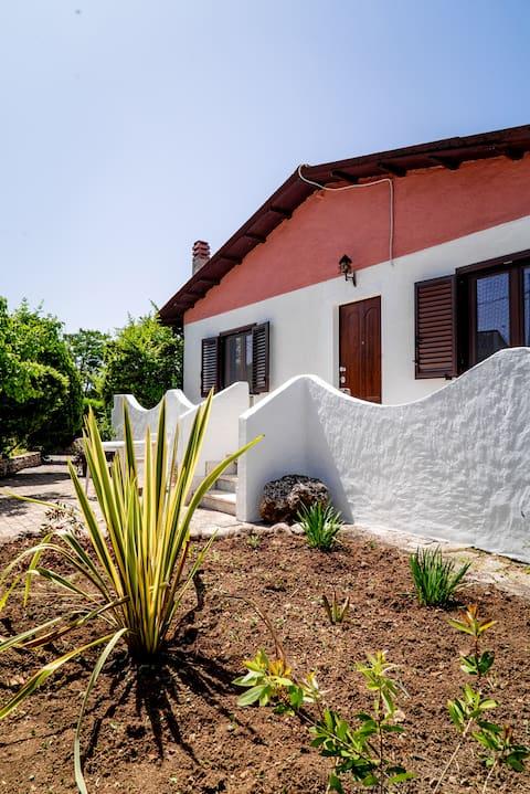 Casa Vacanze - Residenza San Luca