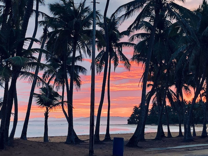 Wyndham Rio Mar Beach Resort Mediterranean Villa