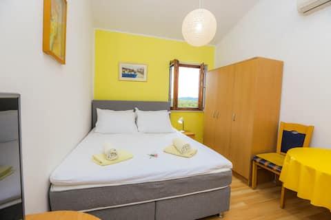 Apartment Maslina 1 - Božava