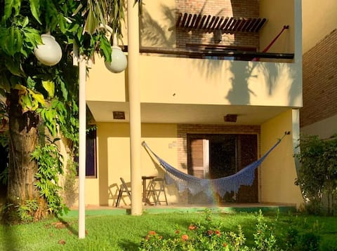Solar Pipa Apartamento