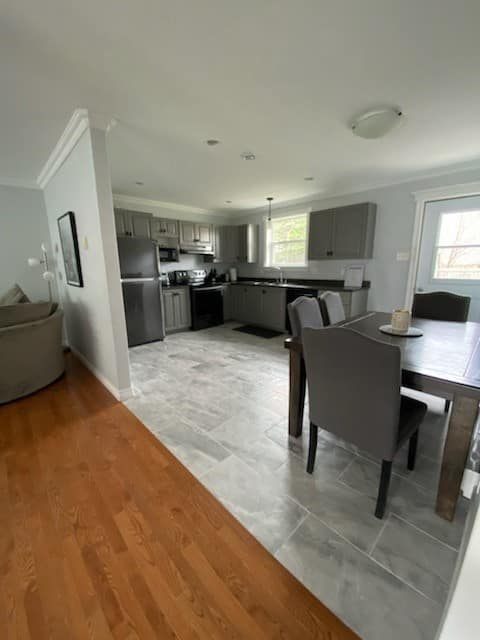Beautiful 3 Bedroom Apartment - Mt. Pearl