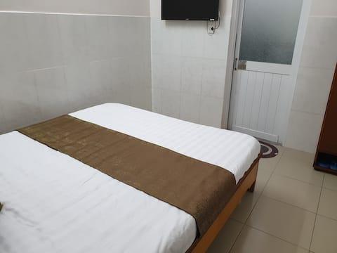 STD Room No02 - Budgel Hotel in Bien Hoa City