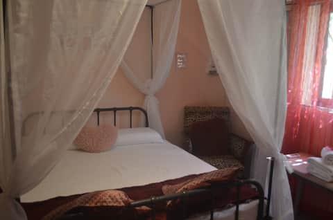 Casa Montegri 2