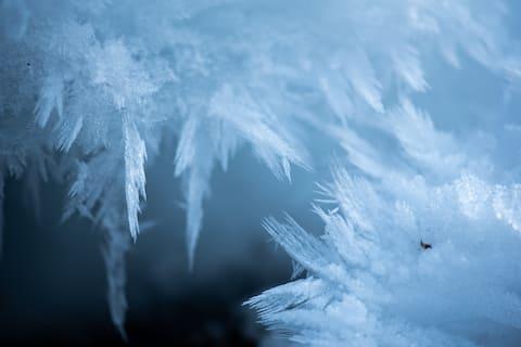 Fantastisk rede 🥂i Dolomitterne! Kun til 2
