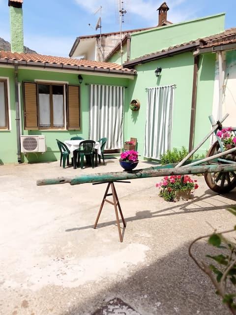 Casa Sanna, codice IUN P7222 appartamento