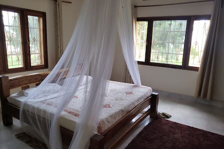 Engret country guesthouse