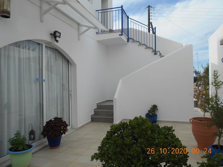 Summer holiday 2020 fully equipped close to beach