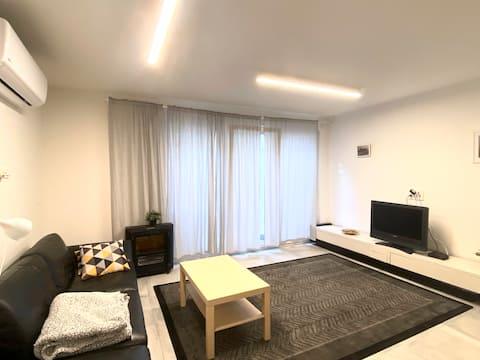 Ono Home Base