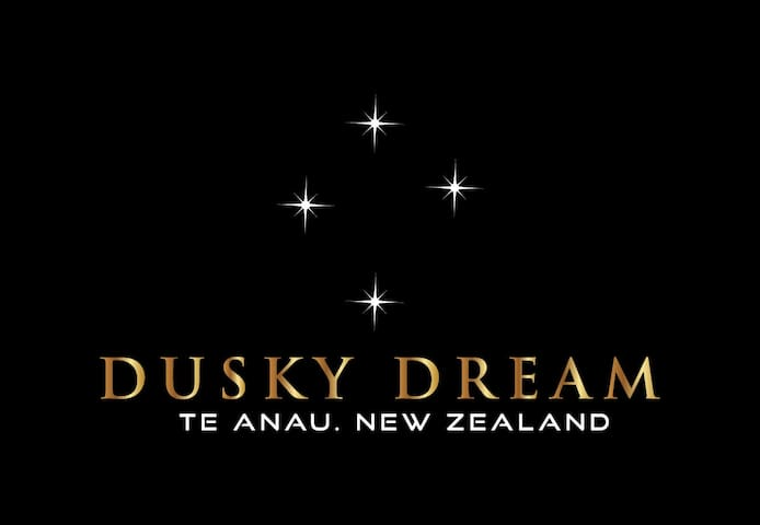 Dusky Dream, Luxury with Private Spa
