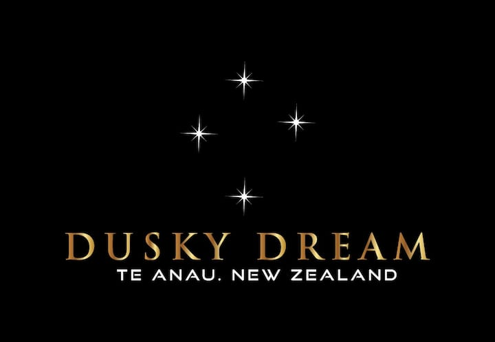 Dusky Dream. Private spa. Luxurious Accommodation