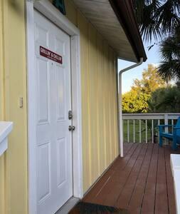 """36"""" front door entrance"""