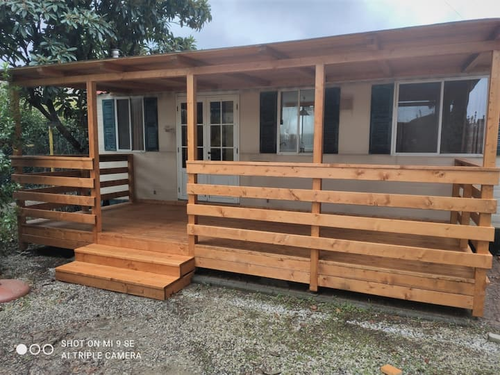 Mobile House 3