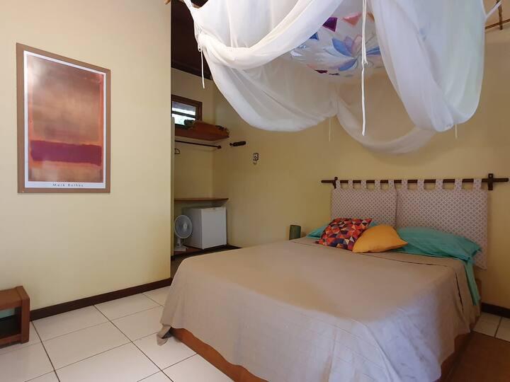 Vila Esperança - Suite - Vale do Capão!!!