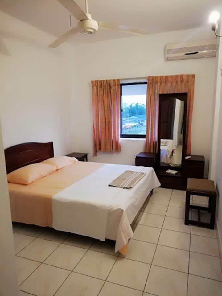Luxury 3 Bedroom furnished Apartment in Colombo 9