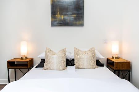 Miegamojo nuotrauka