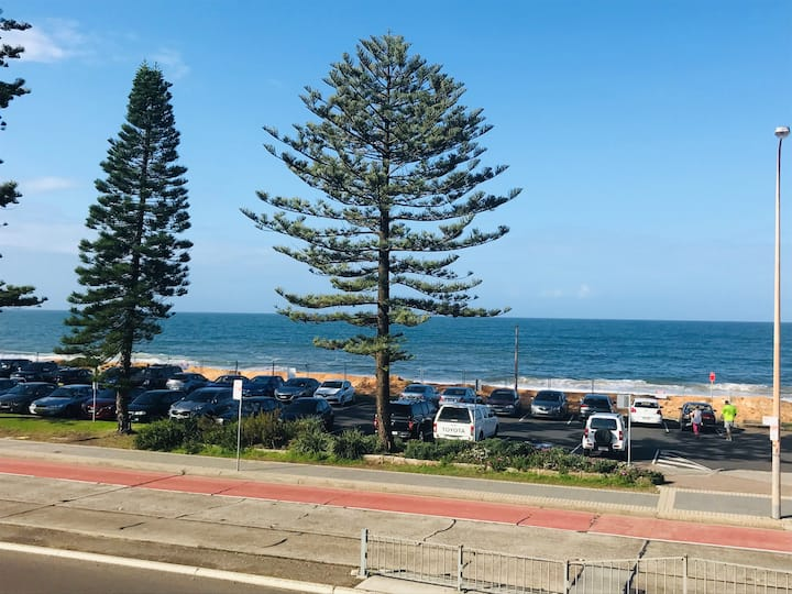 Collaroy Vista