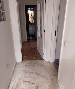 Entrati wisgħin