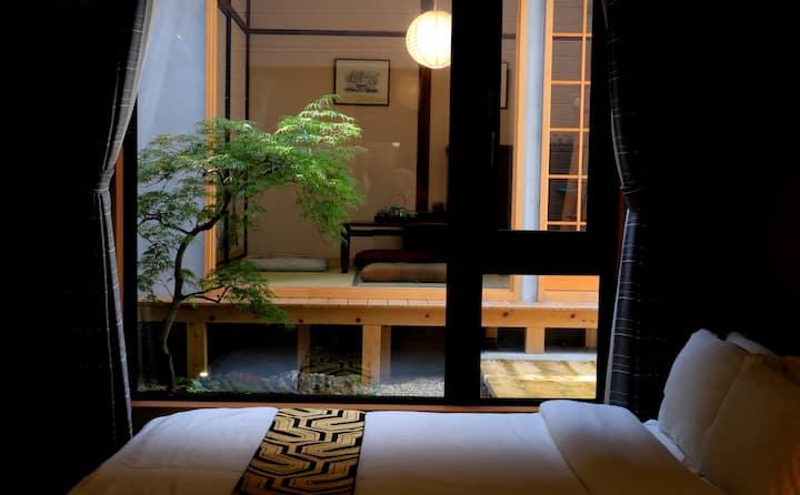 【橋旅二条城 101】京都二条城御所 京都駅からバス直達 可以中文 Nijo Castle