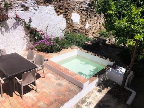 CASAdoARMEIRO • Het mooiste huis in het mooiste dorp