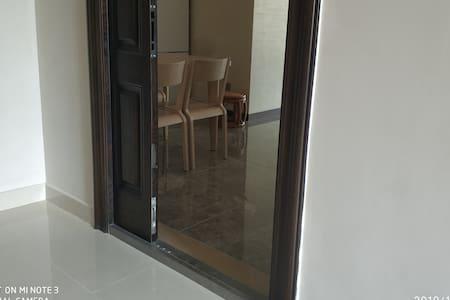 房源门宽1.2米