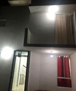 Iluminación suficiente en el exterior