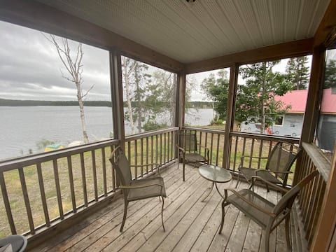*New Listing* Hideaway Chalet - 20% Discount!