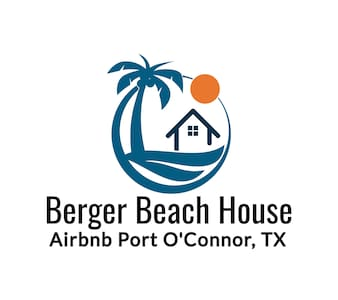 Berger Beach House