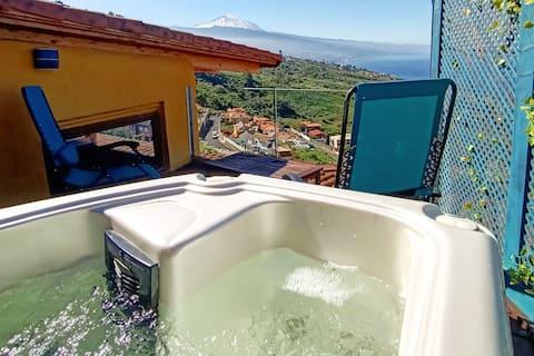 Apartamento Maudes  StarAps Tenerife Canarias