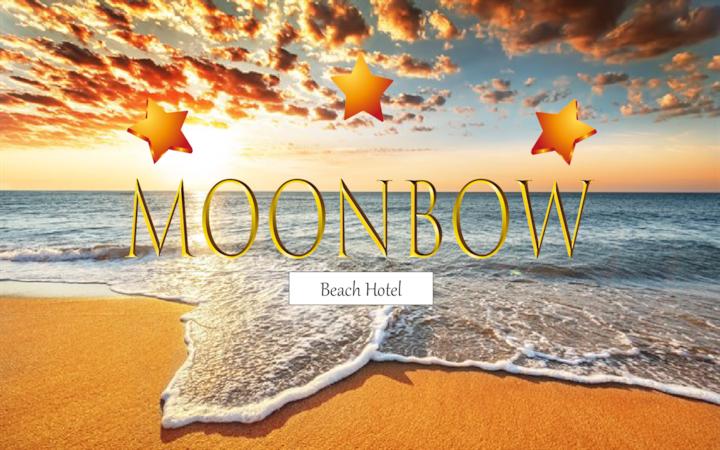 Moonbow Beach Hotel