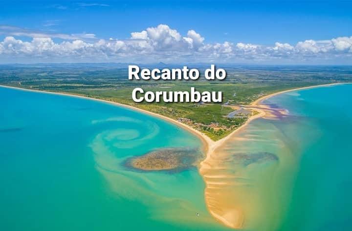 Recanto do Corumbau