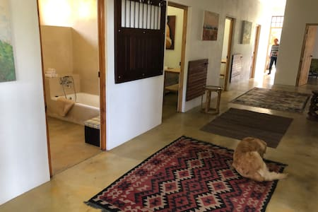 We can move carpets on request