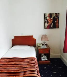 Hálószoba képe