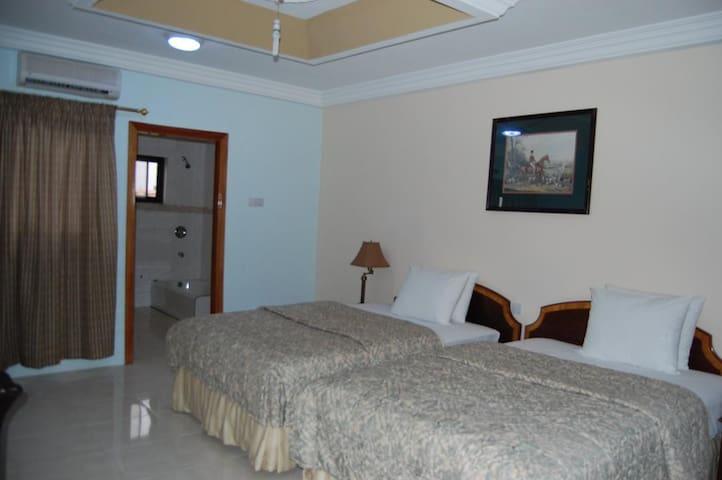 Phòng ngủ 10