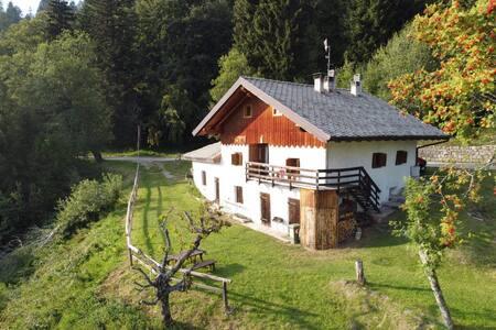 Vetriolo Terme, La Marziana CIPAT 022104-AT-647239