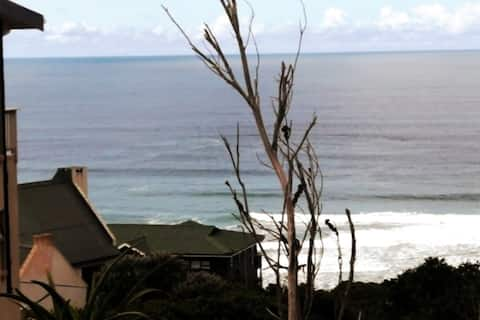 Breaker View Self Catering Cottage