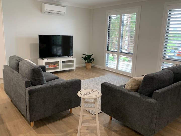 Koala Guesthouse