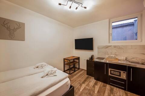 Life Room Bolzano