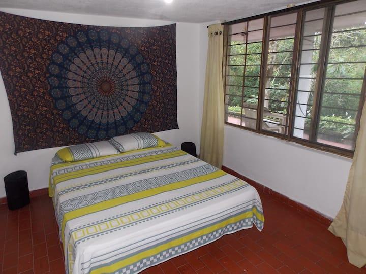 Casa Yantra