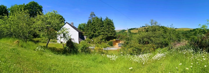 Beautiful Devon Country Cottage *Special offers*