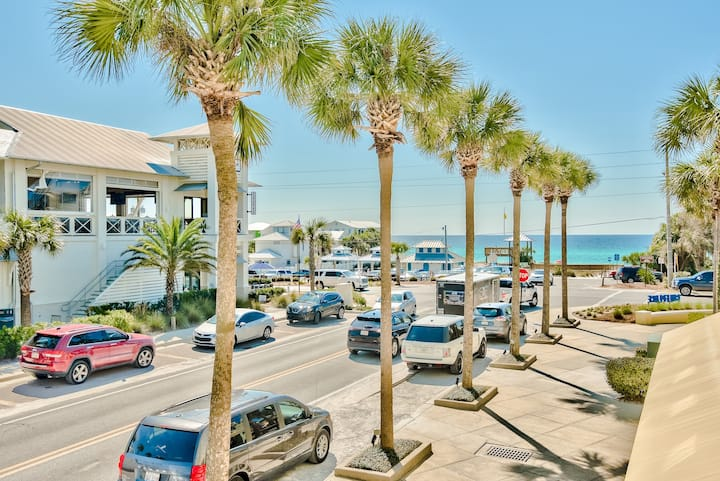 """""""Local Breeze"""" 