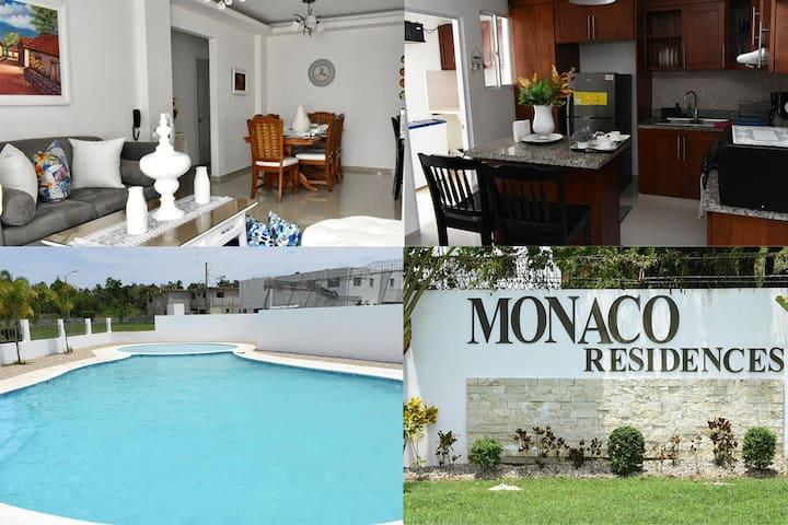 El lugar ideal que te hara sentir como en un hotel