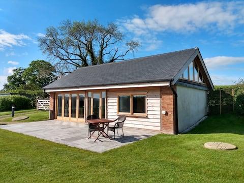 Barn Conversion, Stunning Views, Self-Catering